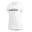 REMERA-ADIDAS-ESSENTIALS-LINEAR-