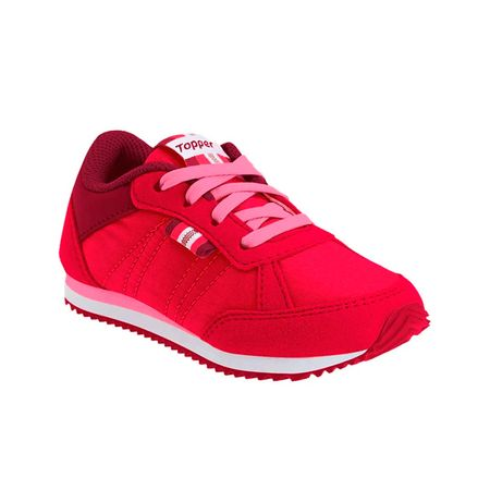 Zapatillas-topper-Theo