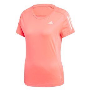 REMERA-ADIDAS-OWN-THE-RUN