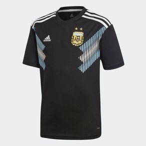 CAMISETA-ADIDAS-SELECCION-ARGENTINA-ALTERNATIVA