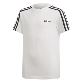 REMERA-ADIDAS-ESSENTIALS-