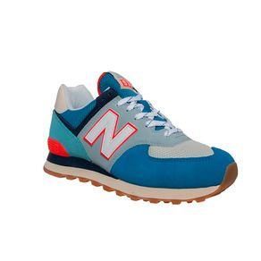 ZAPATILLAS-NEW-BALANCE-ML574SOS