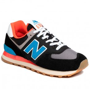 ZAPATILLAS-NEW-BALANCE-ML574SOV