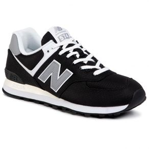 ZAPATILLAS-NEW-BALANCE-ML574SC