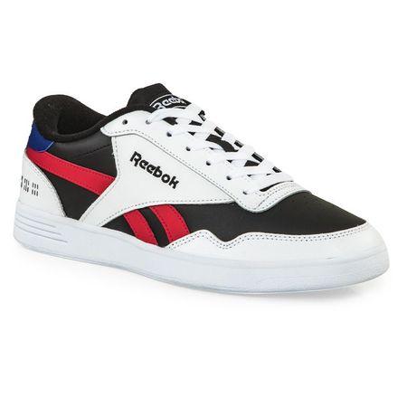 zapatillas-reebok-royal-techque