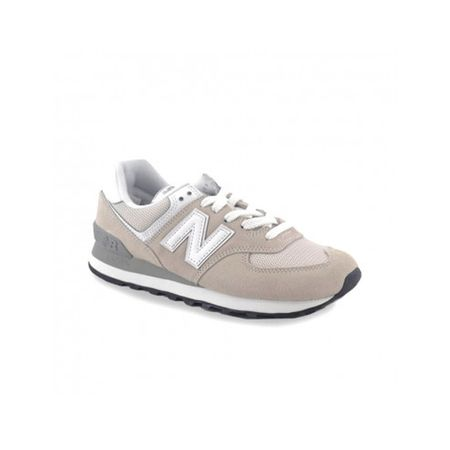 ZAPATILLAS-NEW-BALANCE-WL574EW