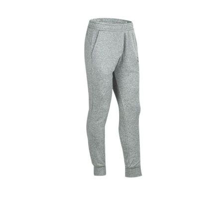 pantalon-puma-essentials-slim