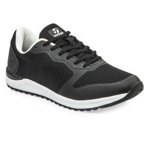 zapatillas-topper-dakota