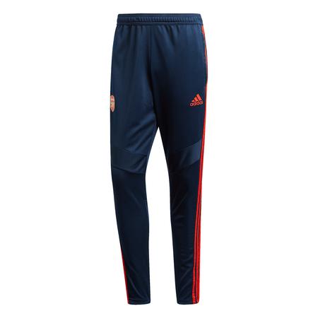 Pantalon-Arsenal