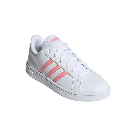 Adidas-Court