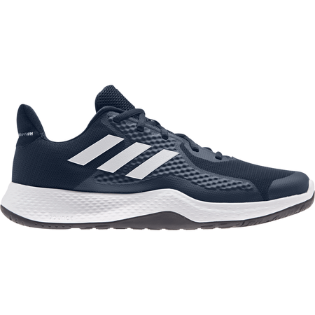 Adidas-Fitbounce