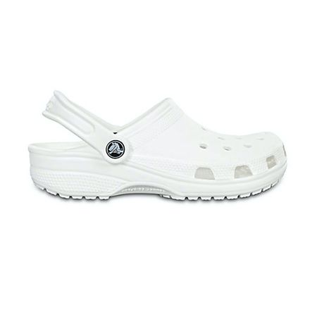 Crocs-Classic-White