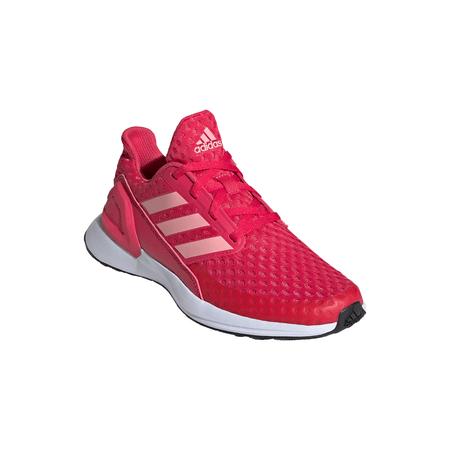 Adidas-Rapidarun
