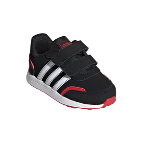 Adidas-Vs-Switch-3-I