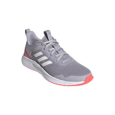 Adidas-Fluidstreet-
