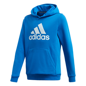 ADIDAS-MUST-HAVES-BADFE-OF-SPORT