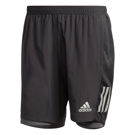 SHORT-ADIDAS-OWN-THE-RUN-HOMBRE