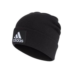 Gorro-Adidas