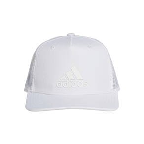 Gorra-Adidas