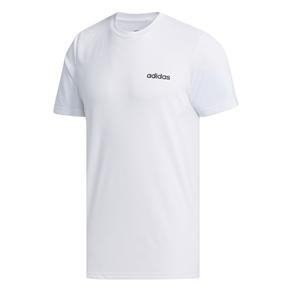 Remera-Adidas