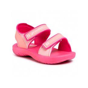 Sandalias-rider-niñas-