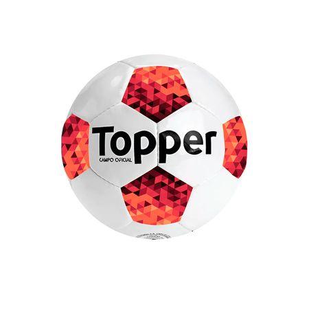 Pelota-Topper