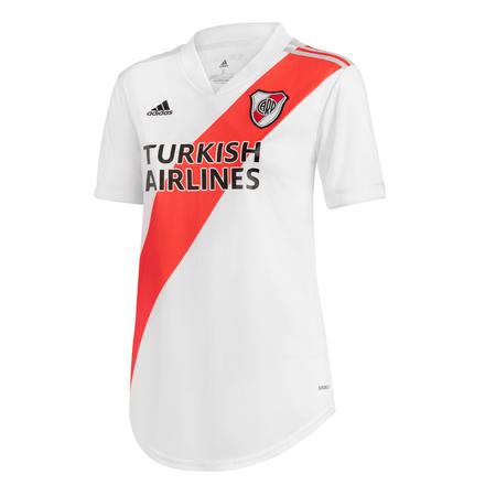 Camiseta-River-Nueva