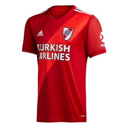 Camiseta-River-2020