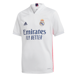 Camiseta-Real-Madrid