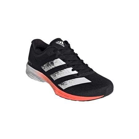 Zapatillas-Adidas-Adizero