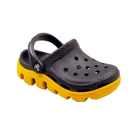 Crocs-Niños