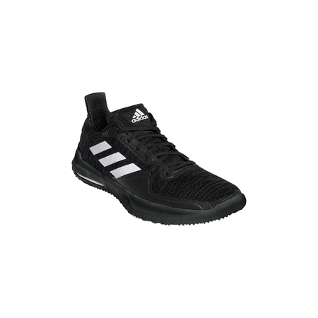 ADIDAS-FIT-OR-TRAINER