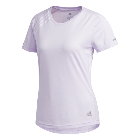 REMERA-ADIDAS-RUN-IT-MUJER