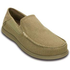 Zapatos-Crocs
