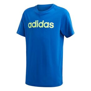 REMERA-ADIDAS-YB-ESSENTIALS-NIÑOS