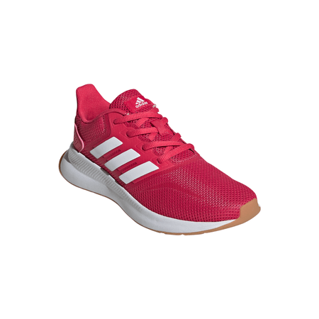 zapatillas-adidas-fw4804