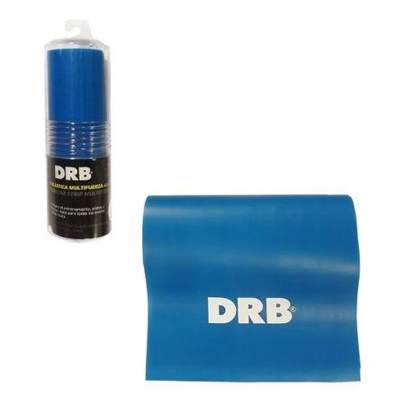 banda-drb-multifuncional-3281