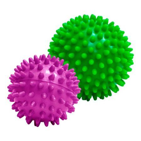 pelota-masajeadora-drb-9210