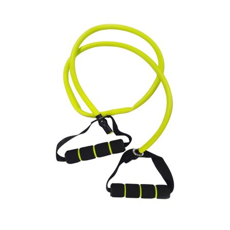 banda-elastica-drb-9676