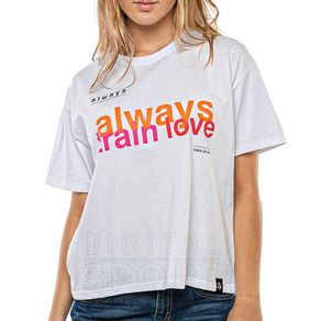 REMERA-TOPPER-ALWAYS-TRAIN-MUJER