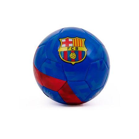 Pelota-barcelona