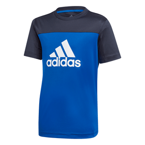 REMERA-ADIDAS-EQUIPMENT-NIÑOS