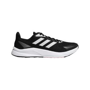 Adidas-X9000L1