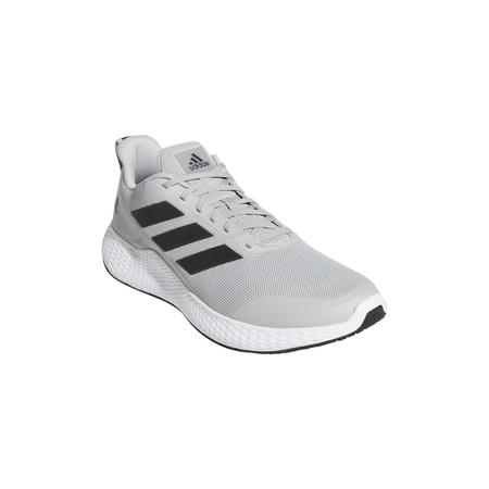 Adidas-Edge-Gameday