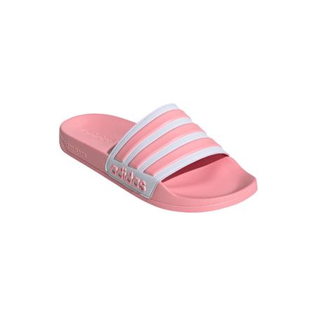 Chinela-adidas