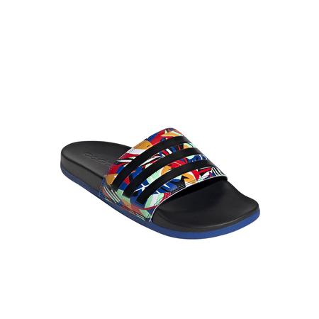 Chinela-adidas-Comfort