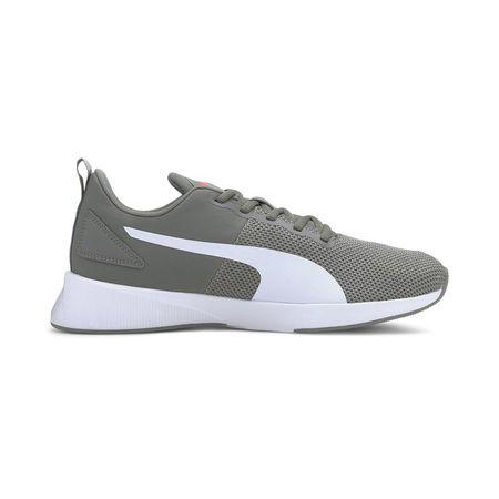 Puma-Runner