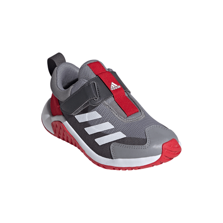 Adidas-4uture