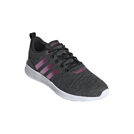 Adidas-Qt-Racer