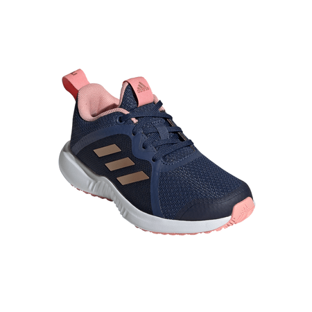 Adidas-Fortarun